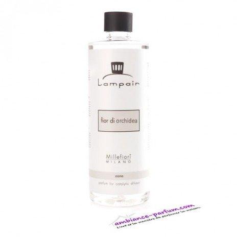 Parfum Lampair Fleur de Coton
