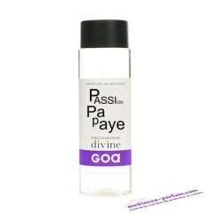 Recharge Divine Passion Papaye