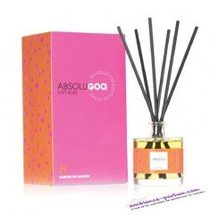 Goatier Absolu Soft Rose