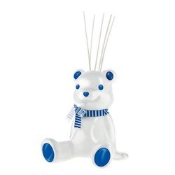 Diffuseur Lovely Orso Blue