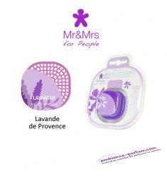 Capsule Fiorello - Lavande de Provence
