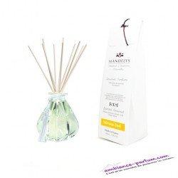 Bouquet Parfumé Mandélys - Mimosa Doré