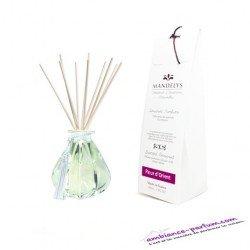 Bouquet Parfumé Mandélys - Bora Bora