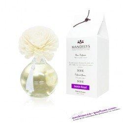 Fleur Parfumée Mandelys - Jasmin Royal