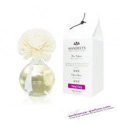 Fleur Parfumée Mandelys - Ylang Ylang
