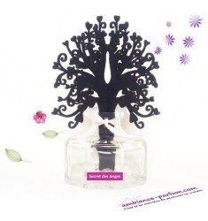 Arbre parfumé Mandélys - Secret des Anges