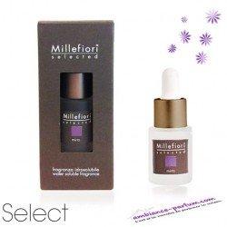 Parfum Soluble Millefiori Milano - Myrte