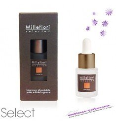 Parfum Soluble Millefiori Milano - Orange Thé