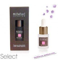 Parfum Soluble Santal Bergamote
