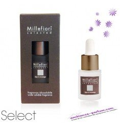 Parfum Soluble Millefiori Milano - Spa & Massage Thaï