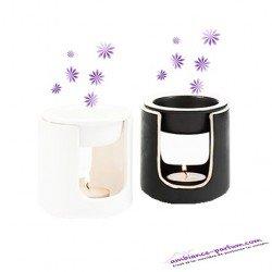 Brûle parfum - Florence