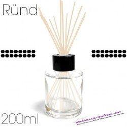 Diffuseur Ründ 200 ml - Vide
