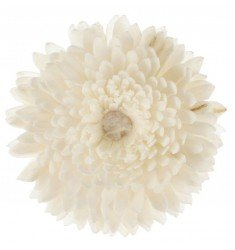 Fleur de Goatier - GOA - Fleur CHRISTEN [Mini]