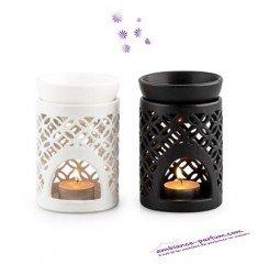 Brûle parfum - Dentelle