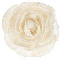 Fleur de Goatier - GOA - Fleur ROSÉA [Mini]