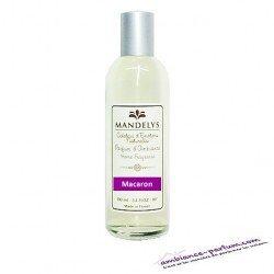 Spray Mandélys - Macaron