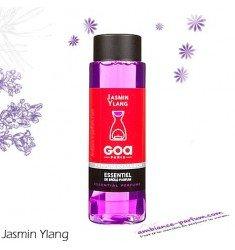 Essentiel GOA Jasmin / Ylang