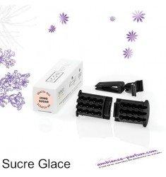 Recharge ICON Millefiori - Sucre Glace