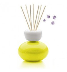 Diffuseur Baby Ginger Jaune