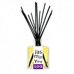 Goatier Divine Jasmine Ylang