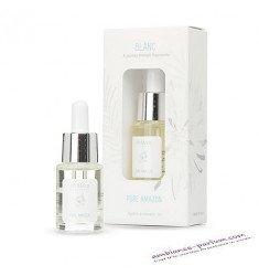 Huile Parfumée Pure Amazon - Mr and Mrs Fragrance