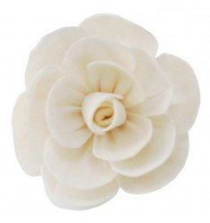 Fleur de Goatier - FLORA - Fleur Lotus [Mini]