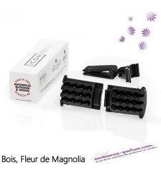 Recharge ICON Millefiori - Bois & Fleur de Magnolia