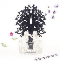 Arbre parfumé Mandélys - Verveine