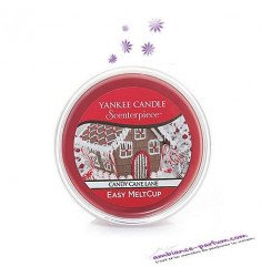 MeltCup - Maison Sucre d'Orge - Yankee Candle