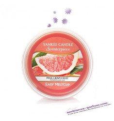 MeltCup - Pink Grapefruit - Yankee Candle