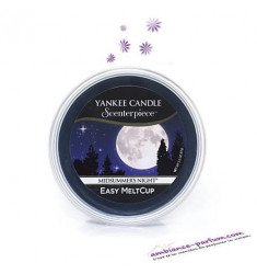 MeltCup - Midsummer's night - Yankee Candle