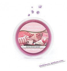 MeltCup - Home Sweet Home - Yankee Candle