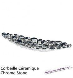 Corbeille Stones
