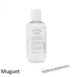 Parfum Concentré de Lavage - Fraicheur Muguet