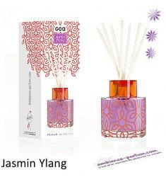 Goatier Intemporel - GOA - Jasmin Ylang