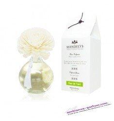 Fleur Parfumée Mandelys - Epices D'Orient