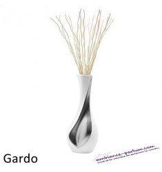 Diffuseur FLORA Gardo
