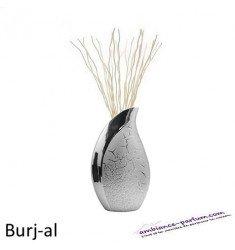 Diffuseur FLORA Burj-al