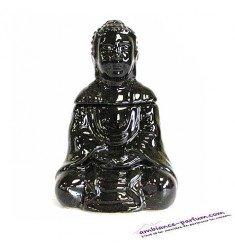 Brûle parfum Buddha Noir Assis