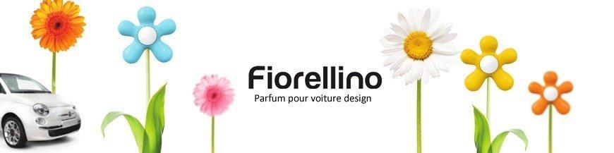 Diffuseurs voiture Fiorellino