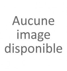 Pétales Parfumées - Musc Blanc