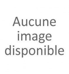 Bougie Créme Esprit GOA - Jasmin Ylang