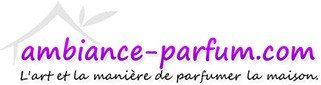 Ambiance-parfum.com